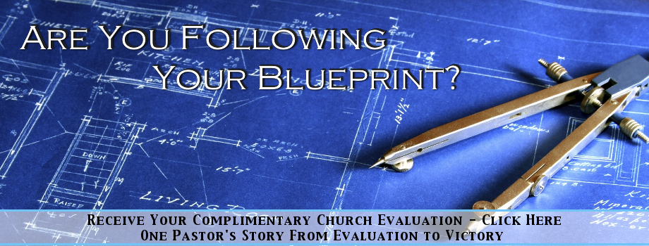 Church development consulting network complimentary church evaluation malvernweather Choice Image